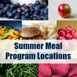 SummerMealProgramLocations