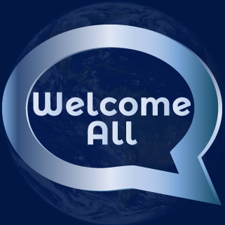 welcome-all