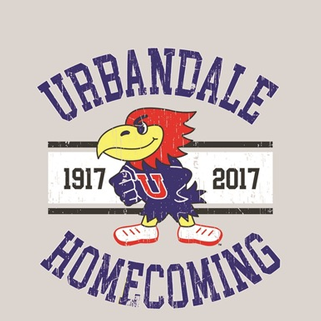 Homecoming 2017-18