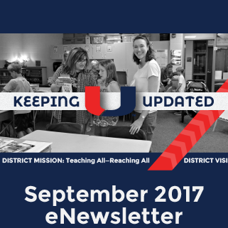 Sept17_DistrictNews_321x321NewsletterImageTemplate