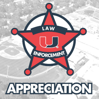 Law_Enforcement_Appreciation_Night