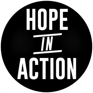 Hope In Action logo_site