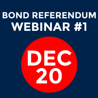 Webinar-1-Bond-Referendum