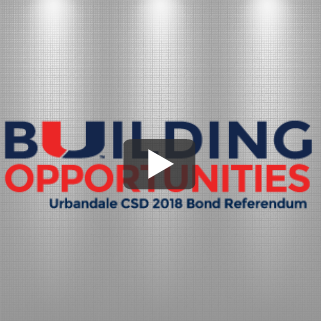 Bond Referendum Video