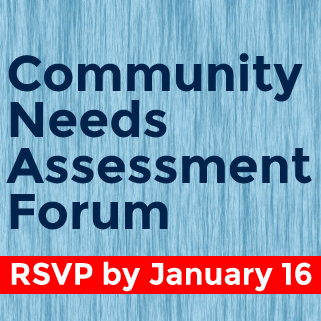 Community-Needs-Assessment-Forum-2018