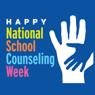 National School Counseling Week news