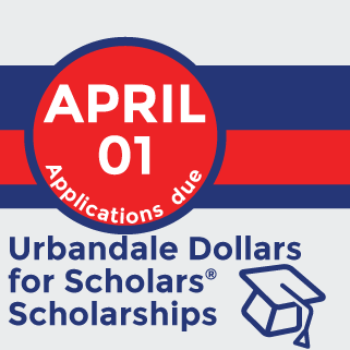 Scholarship-Applications-Due-April-1_news
