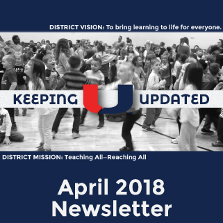 April_2018_DistrictNews_KeepingUUpdated