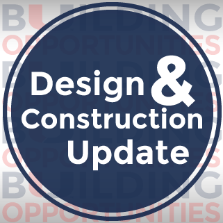 BuildingOpportunities-Design-and-Construction-Update