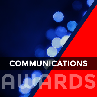 CommunicationsAwards