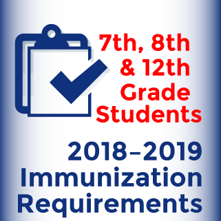 Immunization-Requirements_2018-19