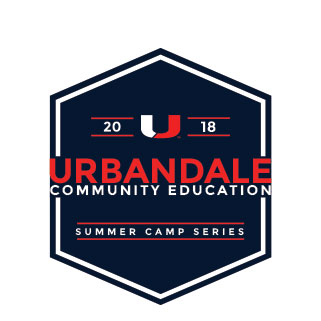 Urbandale Community Ed Summer programs 2018