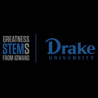 Drake-Research-Conference