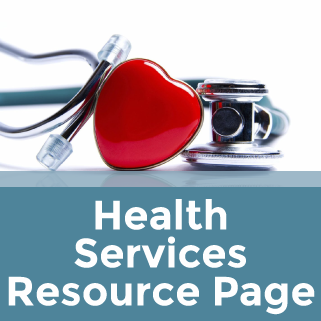 Health-Services-Resource-Page