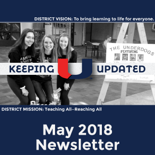 May_2018_DistrictNews_KeepingUUpdated