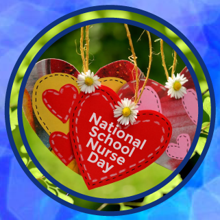 National-School-Nurse-Day-2018