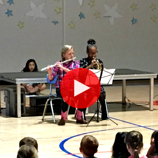 KarenAcres_5thGrTalentShow_May2018