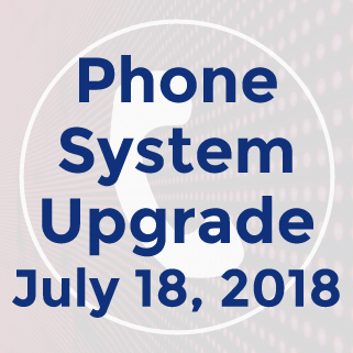 Phone-System-Upgrade