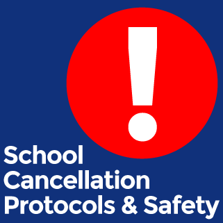 SchoolCancellation-Protocols-and-Safety
