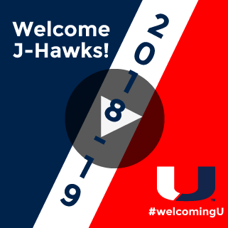 Welcome-J-Hawks-2018-19-newsarticle