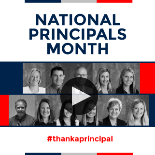 NationalPrincipalsMonth 2018 news