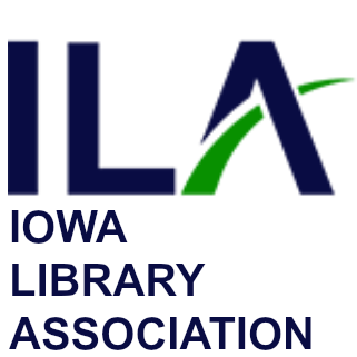 Iowa Library Association Foundation Scholarship