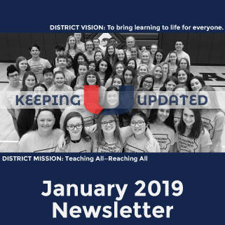 KeepingUUpdated Jan 2019 news V2