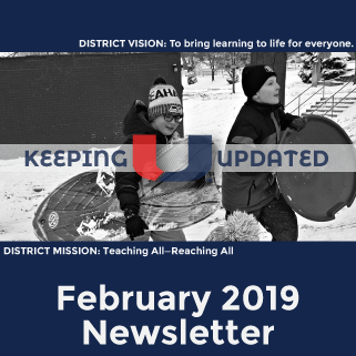 KeepingUUpdated Feb 2019 news V2