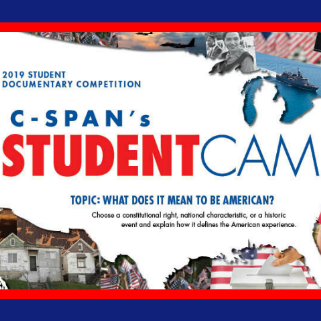 Cspan competition