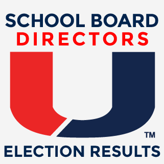 SchoolBoard ElectionResults